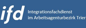 Integrationsfachdienst Trier